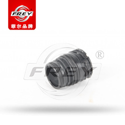 Valve Connector 0501220929 for Car pictures & photos