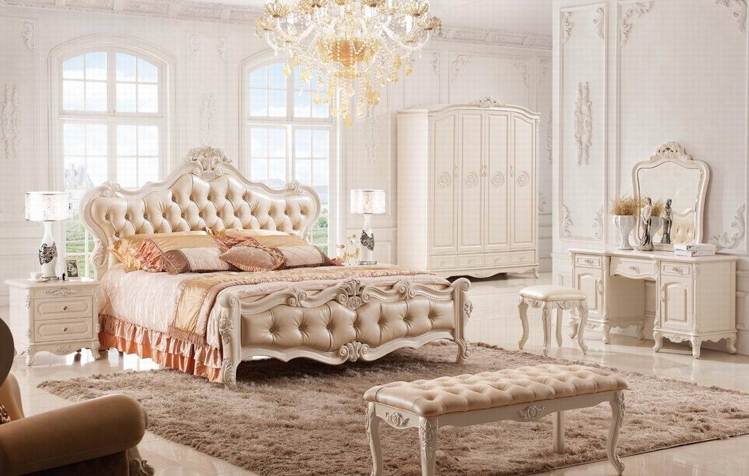 Pink castle kids bedroom furniture here are some ideas of decorating