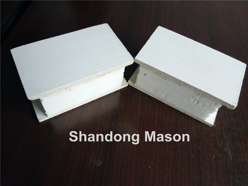 Top Quality Magnesium Oxide SIP Panel