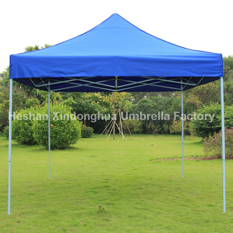 3X3 Pop up Advertising Canopy Gazebos Folding Tent (FT-3030S)