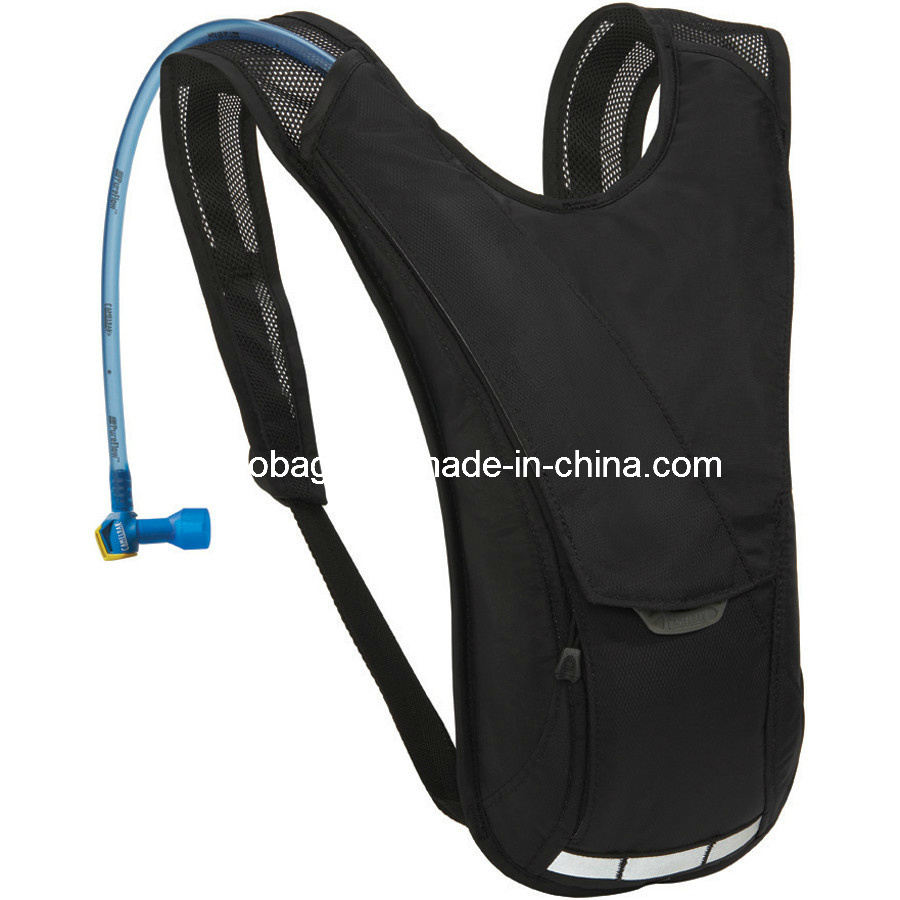 2014 Sport Hydration Backpack (LB-SS1129)