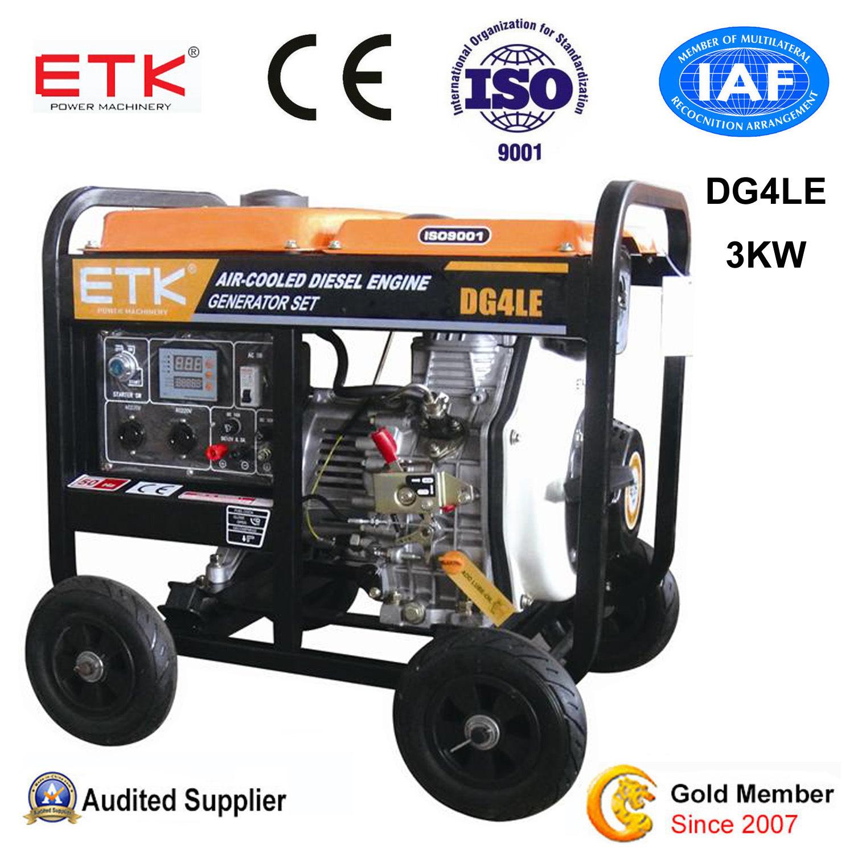 New Product Changzhou ETK Power Machinery Co Ltd page 1
