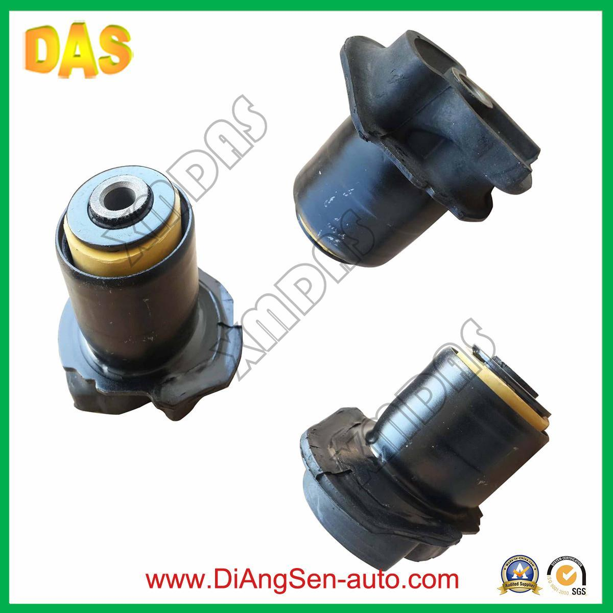 Customized Auto Rubber Bushing for Car Suspension Control Arm