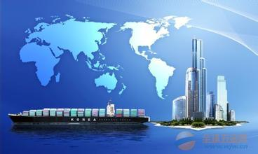 High Efficiency Sea Consolidate Freight From China to Mombasa, Dar-Es Salaam, Colombo/Best Sea Freight