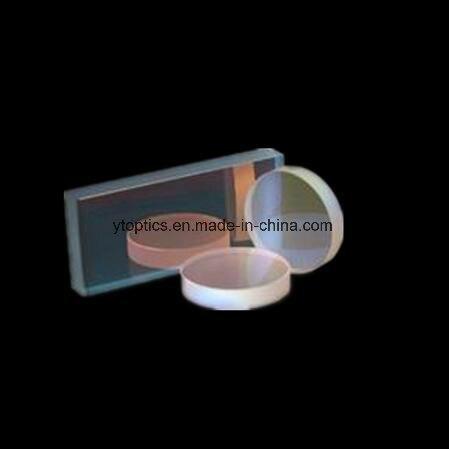 Narrow Bandpass Optical Filters