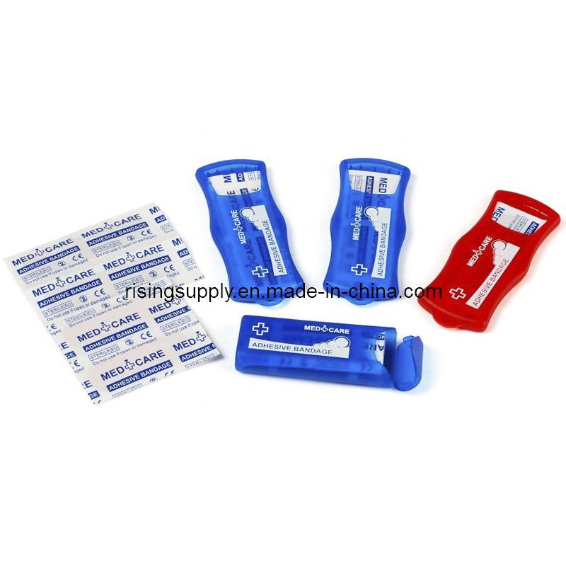 Mini Plaster Kit (HS-002)