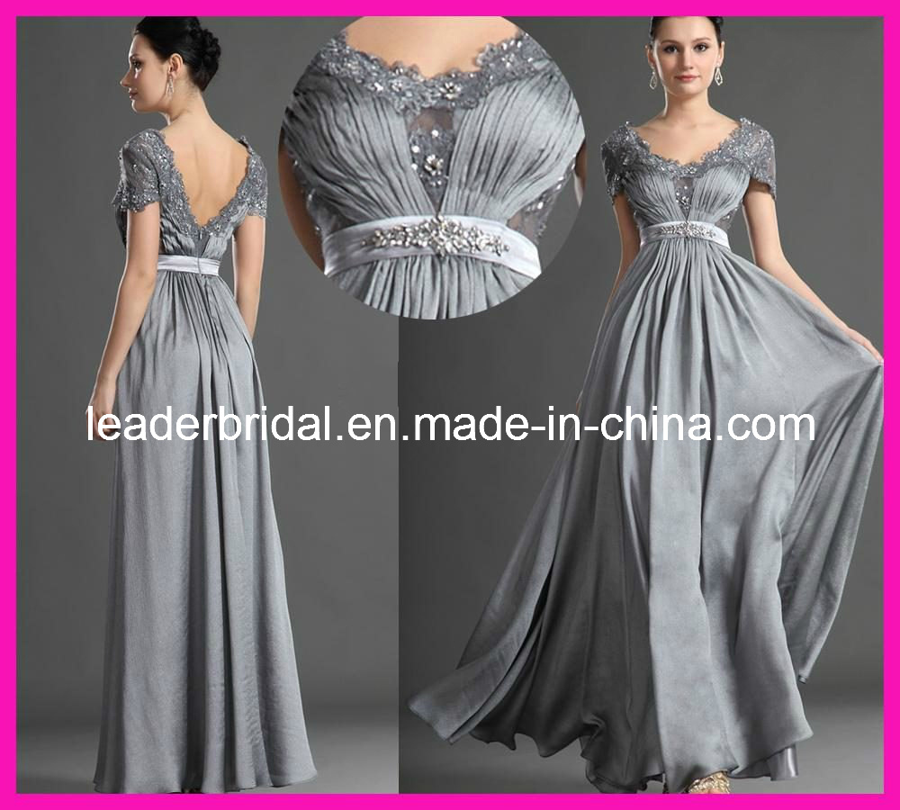 Silk chiffon evening dressesevening dressesdressesss silk chiffon evening dresses ombrellifo Image collections