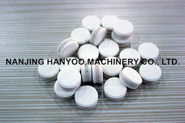 GMP Certified High Quality Rotary Type Candy Pill Tablet Press Machine Tablet Maker Tablet Compression