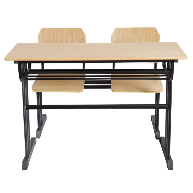 What Are School Desks Made Of China Desk Mxzy 018 Photos Pictures