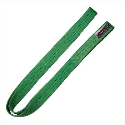 Polyester Endless Webbing Sling with 1 Ply 500kg