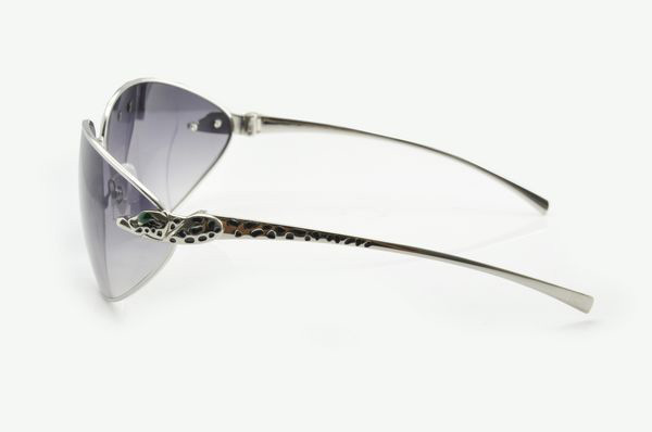 Ct Panther Sunglasses