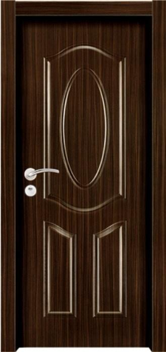 Bedroom door designs in wood bedroom decorating ideas for Bedroom door designs in wood