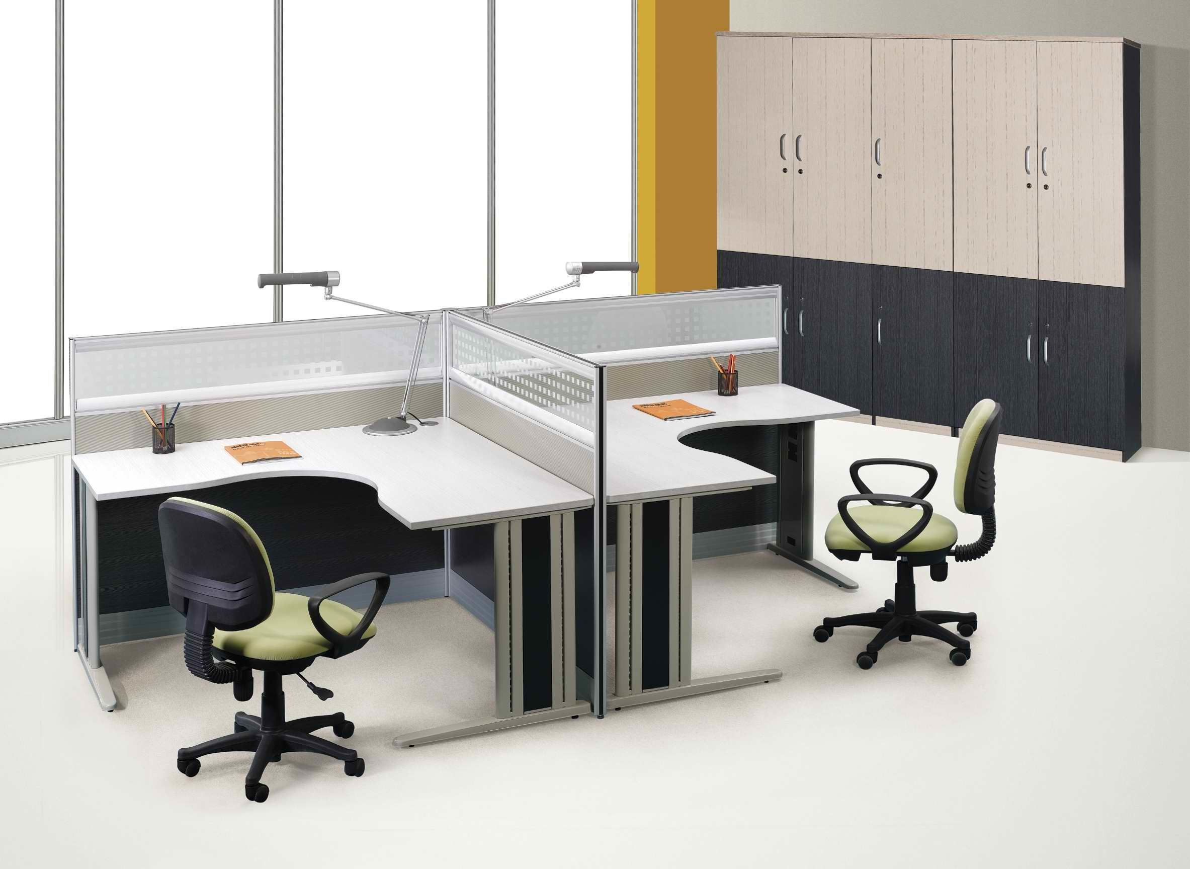 26 Lastest Tall Office Desks