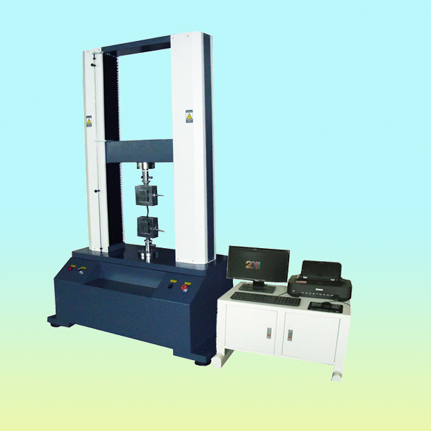 Tensile Strength Testers : Universal tensile strength tester ots a china