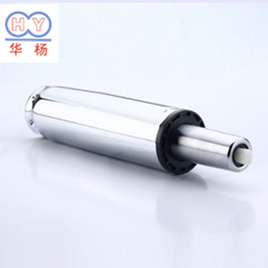 TUV Auto Gas Cylinder for Swivel Chairs