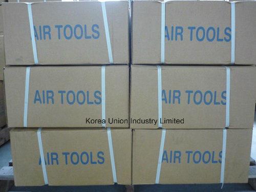 "Air Ratchet Socket 1/2"" (3/8"") Long Handle Ratchet Torque Wrench"
