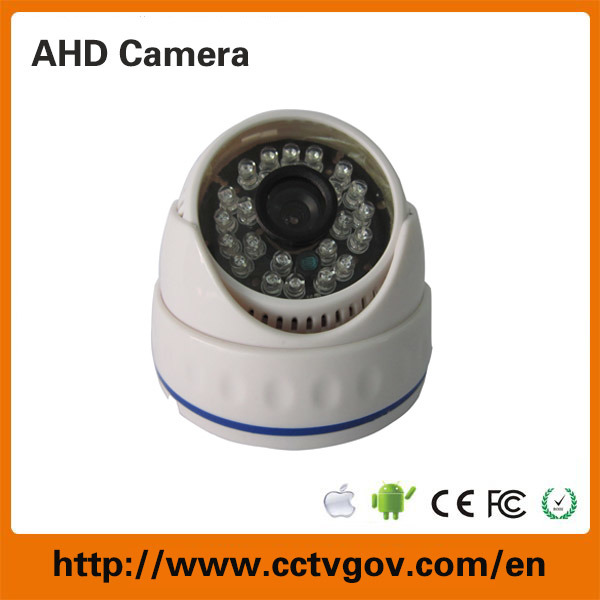 Hot DVR Kit! ! 8CH HD Ahd DVR Home Surveillance Camera Kit with 8PCS Megapixel 960p/720p Ahd Camera
