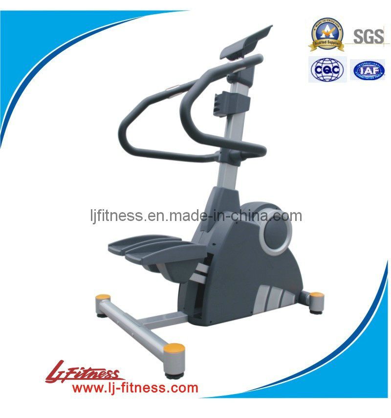 Exercise machines to lose back fat workouts fitness