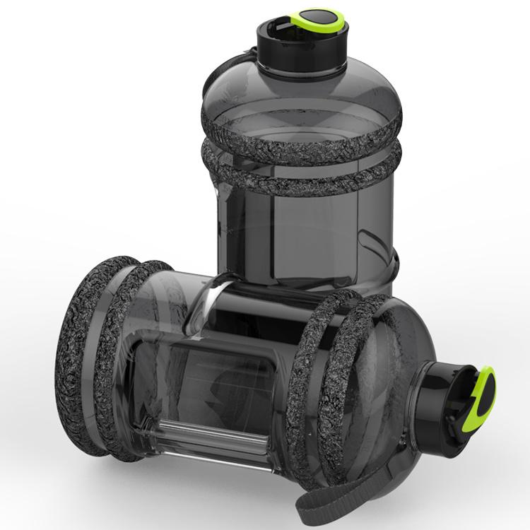 2.2L Sport Water Jug BPA Free