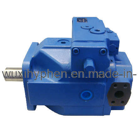Hydraulic Pump Variable Piston Pump (HA4VSO180)
