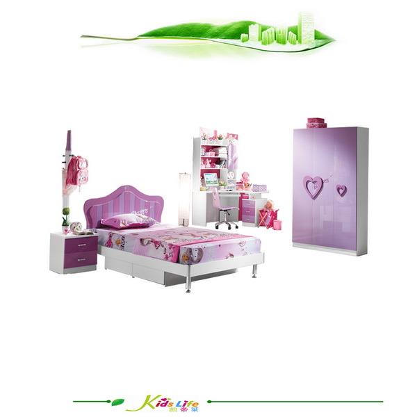 China Costco Kids Furniture L101 China Costco Kids Furniture L101 New Ergonomic Design Child