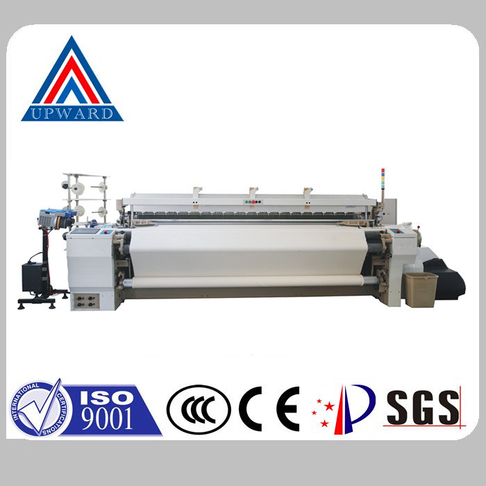 Upward Brand Uta708 Medical Gauze Air Jet Loom