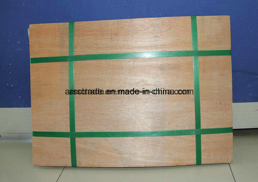 Low Price, High Quality Blue Coating UV CTP Printing Plate
