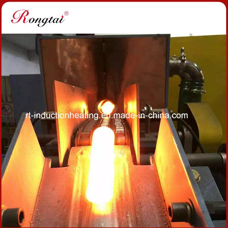 Energy Saving Induction Hardening Furnace