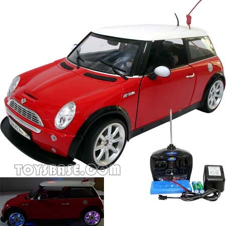 rc cars 30 mph with China Remote Radio Control Car Toys R C Toys 1 10 Rc Car Toy Mini Cooper 22338s Rcc65881 on 1109205 why Cant Production Cars Reach 300 Mph further Remote Control Cars 30 Mph further Best Rc Cars Under 100 further Traxxas X0 1 Is The Bugatti Veyron Of All Rc Race Cars further China Remote Radio Control Car Toys R C Toys 1 10 RC Car Toy Mini Cooper 22338S RCC65881.