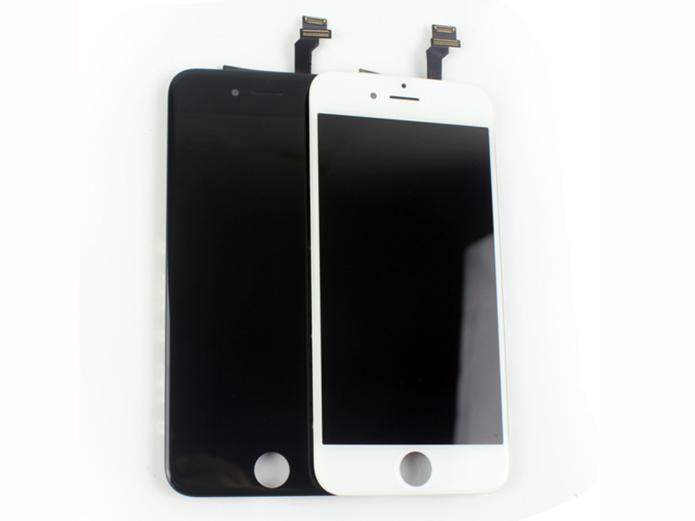 Mobile Phone Touch Screen Display LCD for iPhone6/Samsung S7/Huawei P9