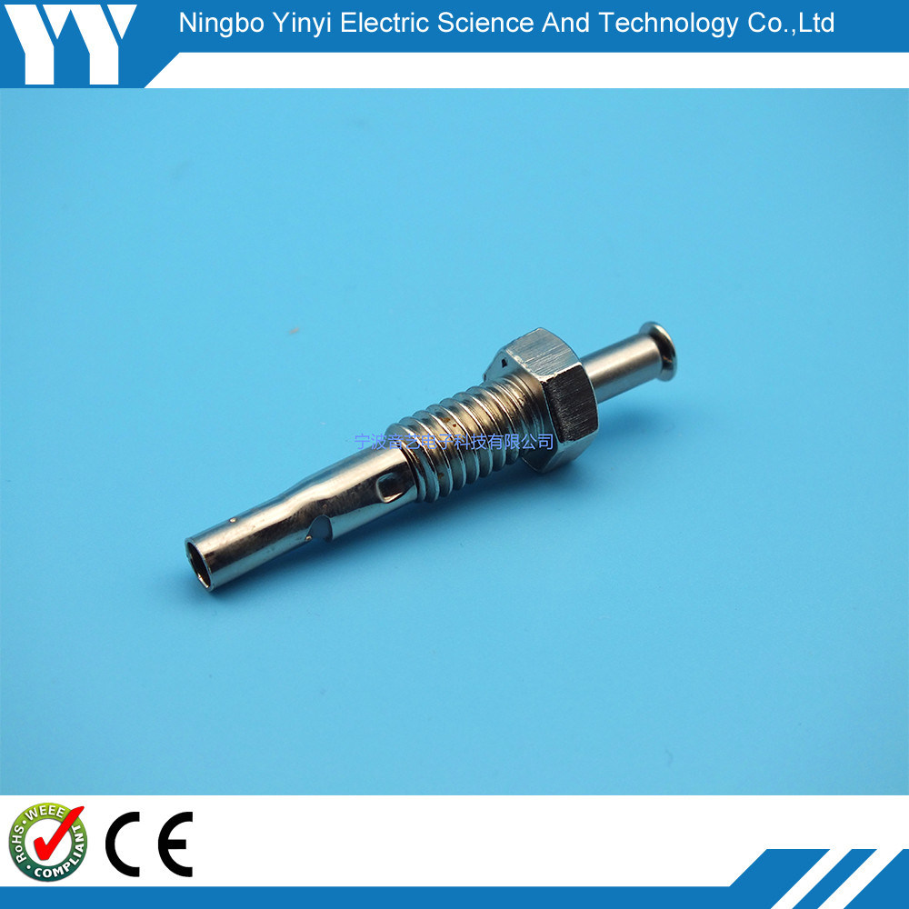 Good Quality Best Price Rust-Proof Pin Switch (PIN - 3)
