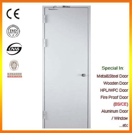 Access Door Steel Fire Door for Inspection Water Meter