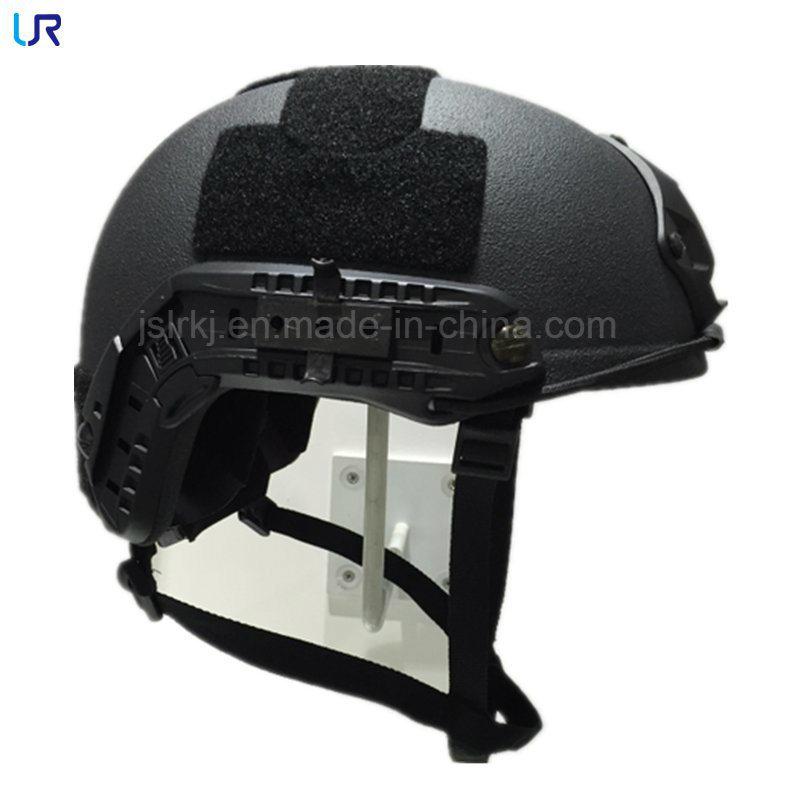 Fast Ballistic Bulletproof Tactical Helmet