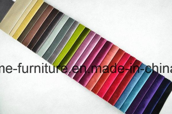 L Shape Fabric Sofa Wholesale