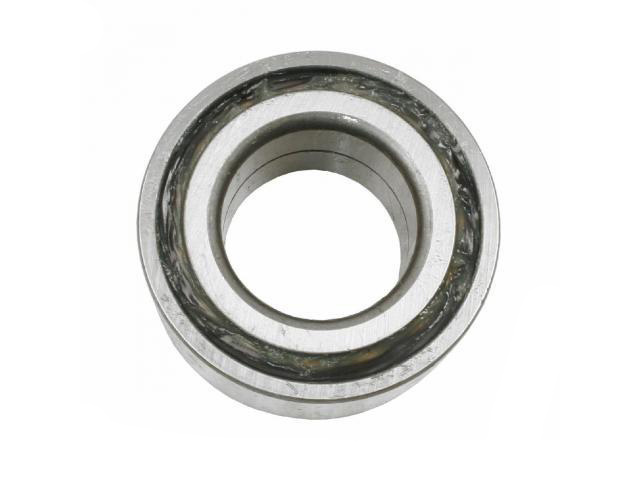 Dac4074cwcs73 Auto Front Wheel Hub Ball Bearing 510016 MB808442