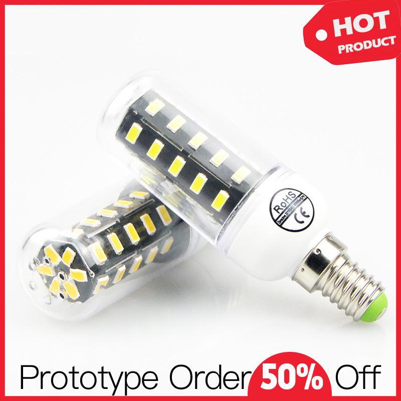 High Heat Tolerance Quality LED PCB