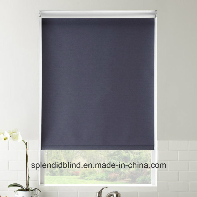 Roller Blinds Fabric Blinds Windows Quality Blinds Windows