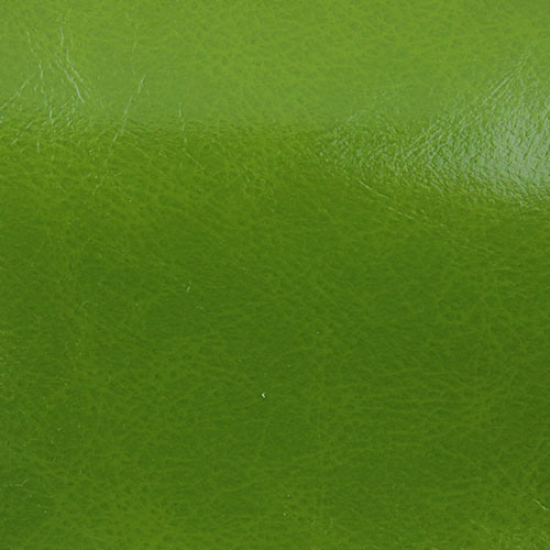Soft Synthetic PU PVC Handbag Leather (T68)