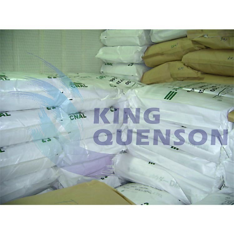 King Quenson Herbicide High Effective Metribuzin 95% Tc (70% WDG, 70% WP, 480 g/L SC)