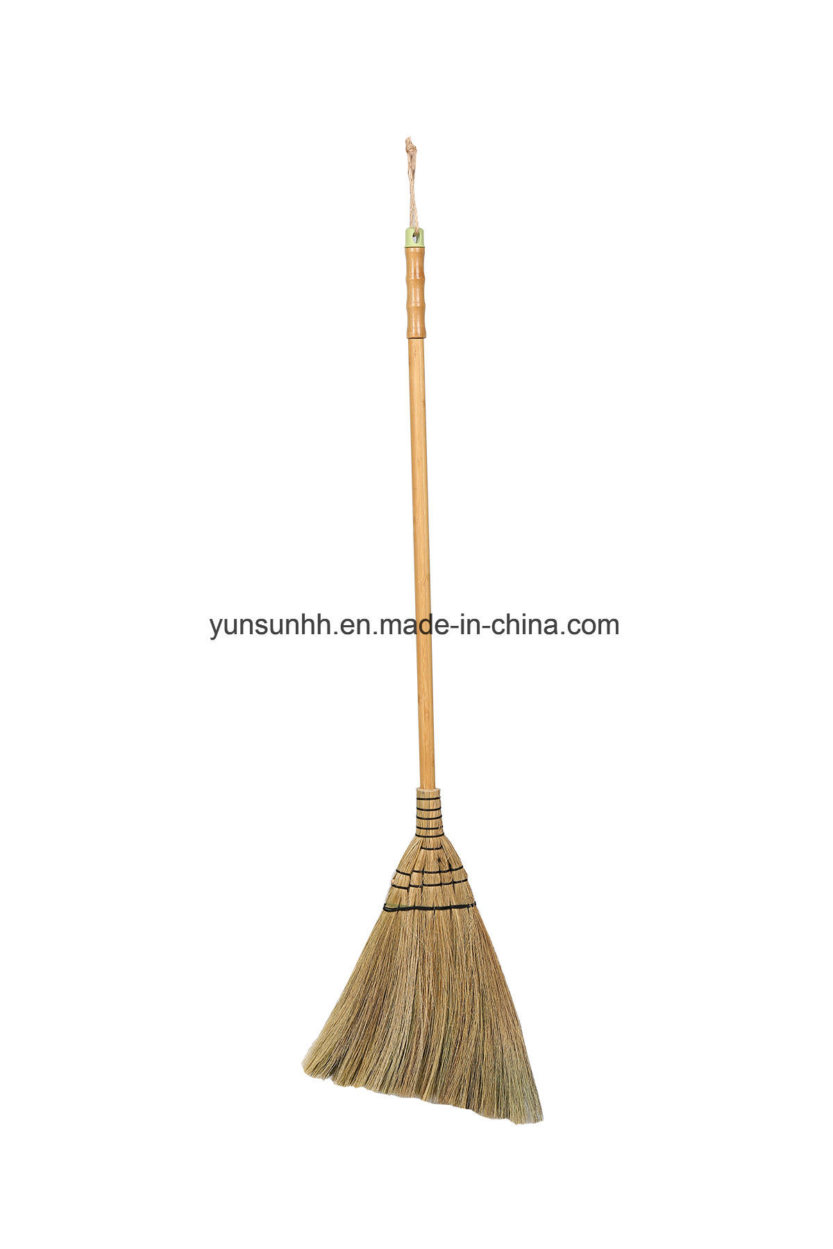 Broom /Mang Grass Broom/ Sorghum Broom