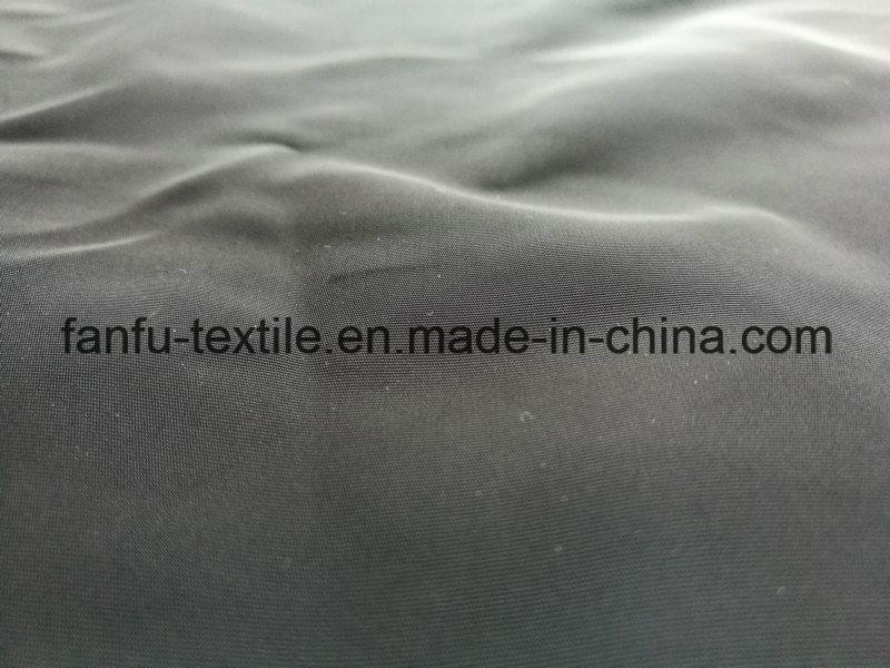 Imitated Memory Fabric for Jacket