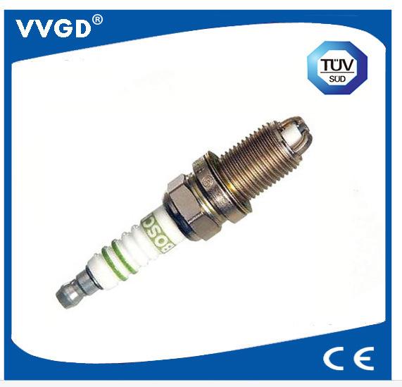 Auto Spark Plug Use for VW 7404 101000033AG