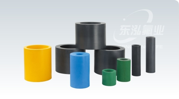 Teflon Filled Products Rod /PTFE Rod