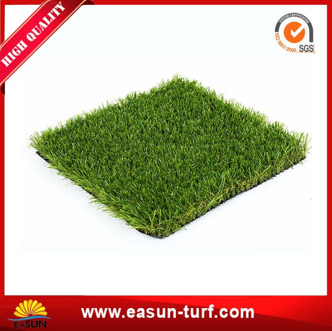 Hot Sale Low Price Artificial Grass Garden Landscaping Grass