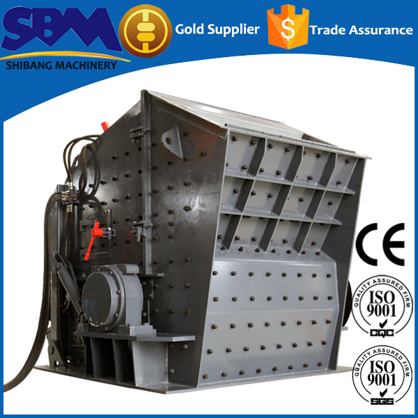 Mining Excellent Crushing Stone Machine