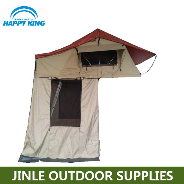 Roof Top Tent House Awning