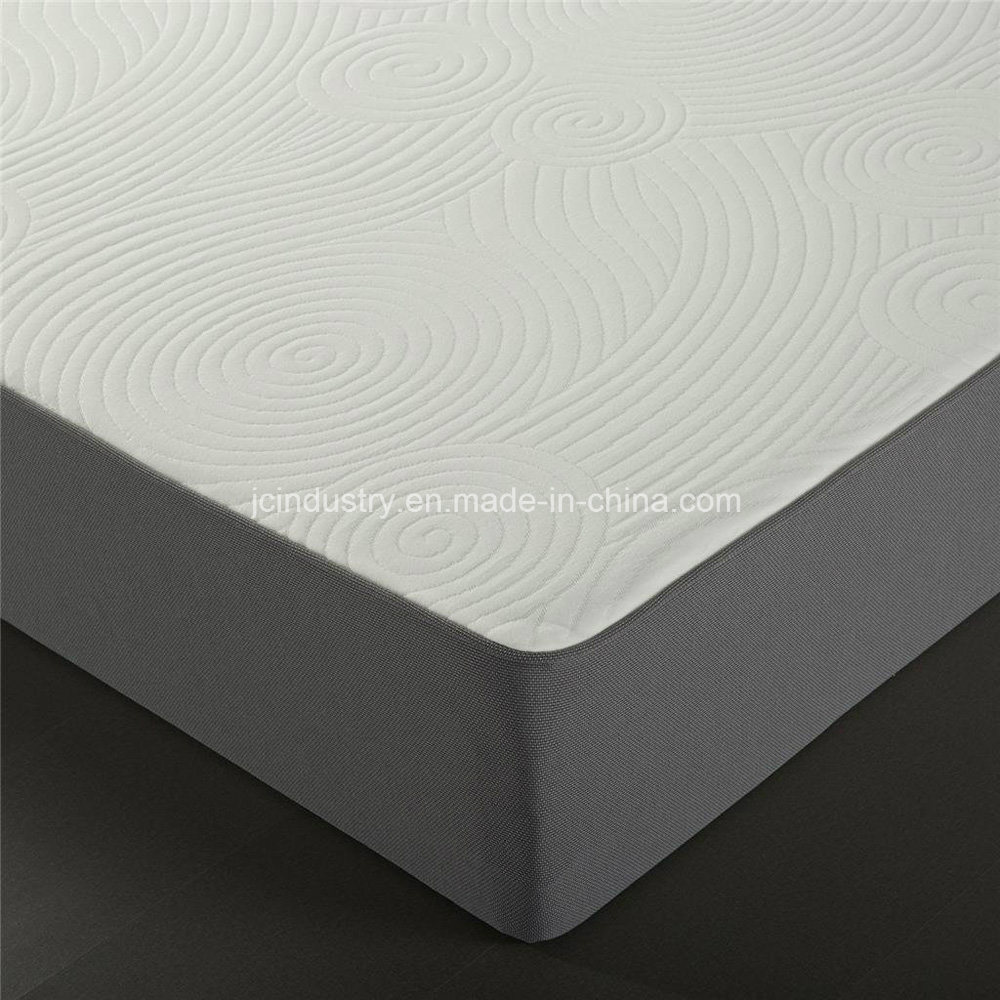 Memory Foam Bed Home Furniture