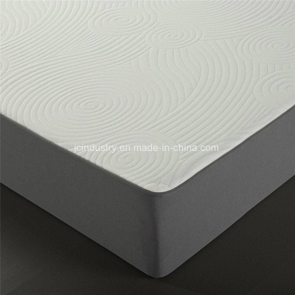 Memory Foam Bed Home Furniture
