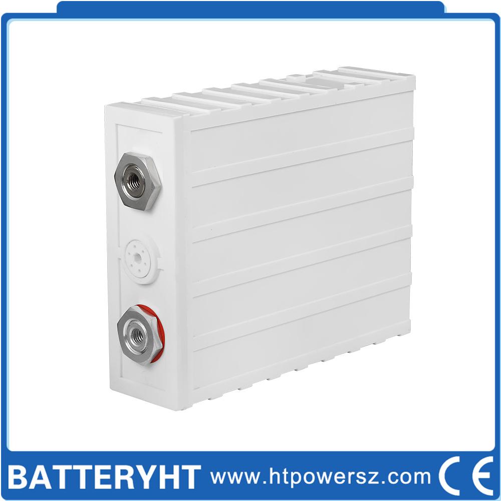 Solar Lithium Storage Battery for Solar Street Light