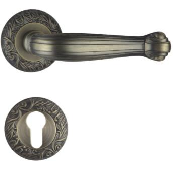 High Quality Door Lock/Mortise Lock Body (8540)